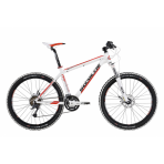Shockblaze R5 Evolution Disc 26 inch 27 vit