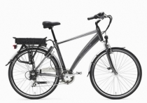 D-Cycle 24M01