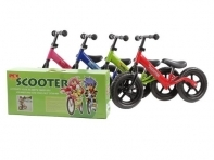 Pex Kids Scooter