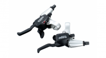 Deore Shift/Brake lever Set