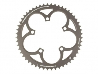 Campagnolo 11speed 43T