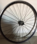 DT Swiss Axis 3.0 Rear Wheel