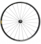 DT Swiss 4.0 front wheel