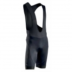 Northwave Dynamic Bibshort