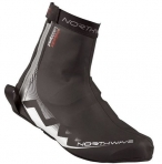 Northwave H20 shoe cover