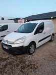 Berlingo 1.6 e-HDi Club L1 2015 , Euro 6, btw-auto